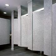 大型百货公司卫生间设计