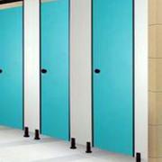 小型卫生间装饰效果图