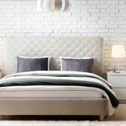 loft风格卧室装饰