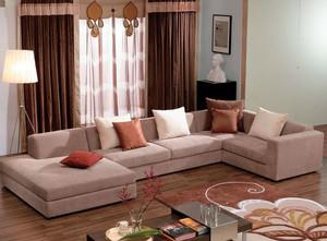 满园春色:爱意绵绵的婚房装修效果图