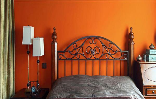 喧嚣里的静谧:精简系室内装修效果图的美感