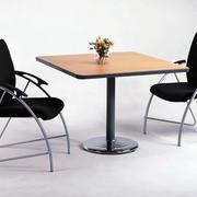 方形休闲桌子设计