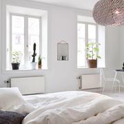 公寓创意灯饰装饰