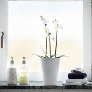小户型小型窗台设计