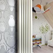 别墅美式创意灯饰设计