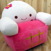 可爱型软质沙发装修