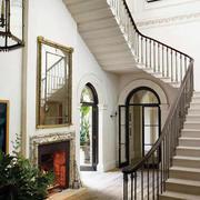 造型独特楼梯装修图片