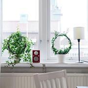 loft风格房屋窗户设计