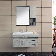 卫生间镜饰装修