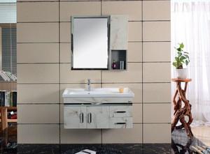 充满新鲜感、别有创意的大户型整体卫生间装修效果图欣赏大全