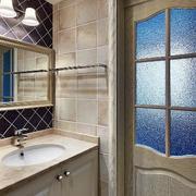 老房欧式洗漱池设计