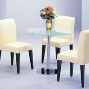 办公软质桌椅装修