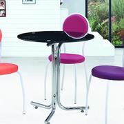 创意风格都市办公桌