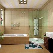 洗手间防滑垫设计