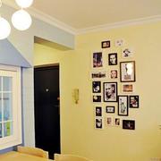 小别墅相框设计