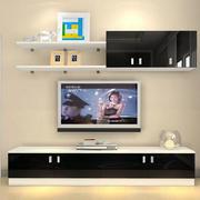 现代简约风格电视柜