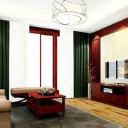 中式楠木家具设计