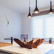 公寓美式创意灯饰