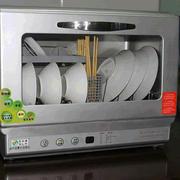 小型洗碗机图片大全