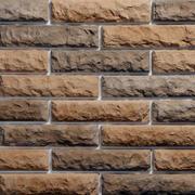 矩形瓷砖设计装修