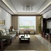 现代简约风格家具设计