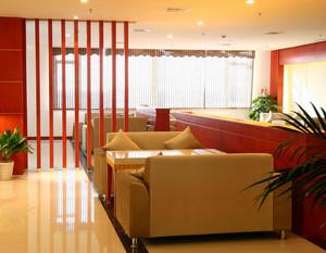 清香四溢:精致欧式咖啡厅沙发装修效果图欣赏图集