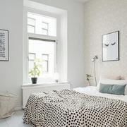 卧室窗户装修设计