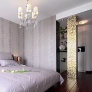 卧室红木地砖装修