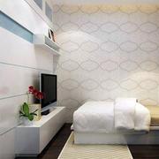 现代简约风格地砖设计