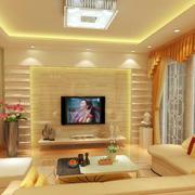 欧式奢华客厅窗帘