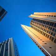 曼谷高楼装修设计