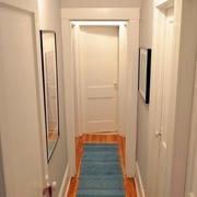 玄关走廊装修设计