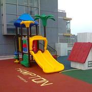 幼儿园橡胶地垫设计