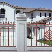 私人别墅外墙设计