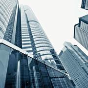 纽约高楼装修设计