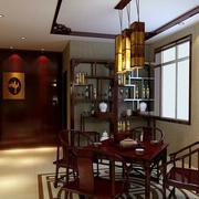 书房橱柜设计