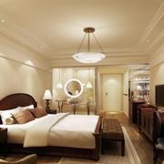 酒店整体衣柜设计