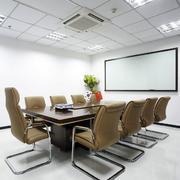 会议室天花板设计