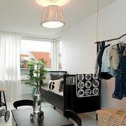 公寓飘窗设计