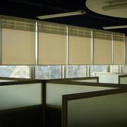 办公室飘窗设计