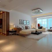 新房沙发设计