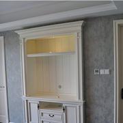 小卧室套装门