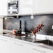 公寓欧式厨房设计