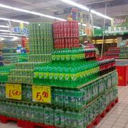 超市货架设计