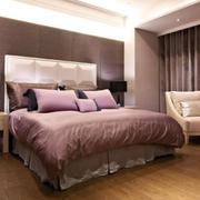 卧室沙发装修