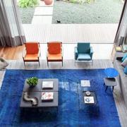 复式楼客厅沙发设计