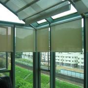 阁楼飘窗设计