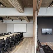 办公室投影仪设计