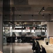 办公室桌椅设计