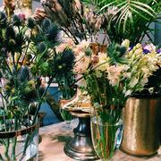 花店花瓶设计